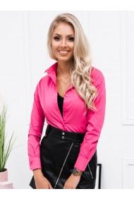 Camasa femei KLR001 - roz