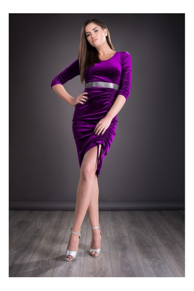 Rochie Michelle 81270ng