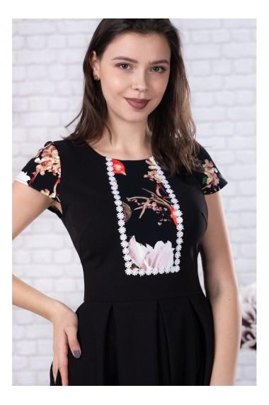 Rochie Yamira X11519ng