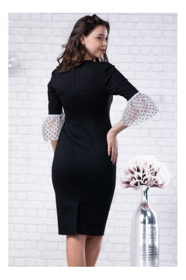 Rochie Claire 11787ng
