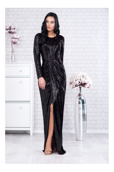 Rochie ENRICA 91592NG