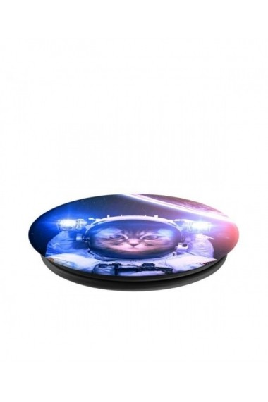 CASTRONAUT Accesoriu telefon POPSOCKETS ORIGINAL Albastru