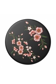 POPGRIP Blossom Flair Accesoriu de telefon PopSockets original Multicolor