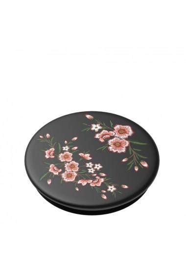 POPGRIP Blossom Flair Accesoriu de telefon PopSockets original Multicolor