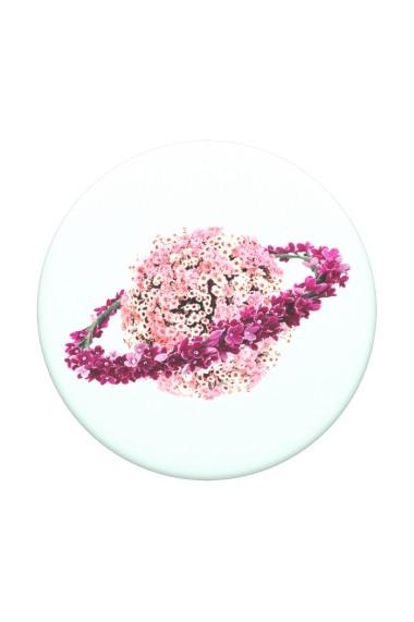 POPGRIPFar Out Floral Accesoriu de telefon PopSockets original Multicolor
