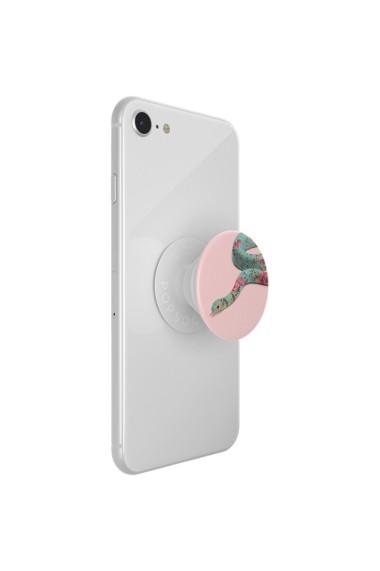 POPGRIPFlowerssss Accesoriu de telefon PopSockets original Multicolor