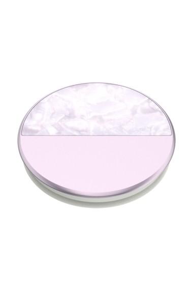 POPGRIPGlam Ace Lilac Accesoriu de telefon PopSockets original Mov