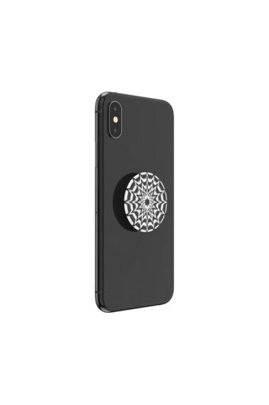 POPGRIPHypnotize Accesoriu de telefon PopSockets original Negru