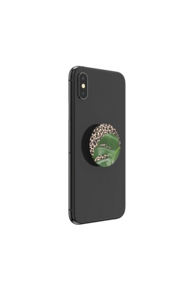 POPGRIPOn The Prowl Accesoriu de telefon PopSockets original Multicolor