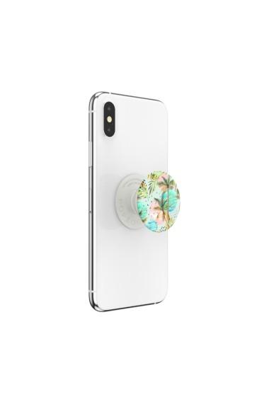 POPGRIPWaikiki Daze Accesoriu de telefon PopSockets original Multicolor
