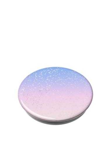 PopGrip GLITTER MORNING HAZE Accesoriu telefon Multicolor