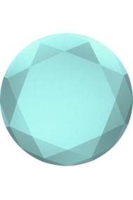 Popsockets GLACIER DIAMOND Accesoriu telefon Verde