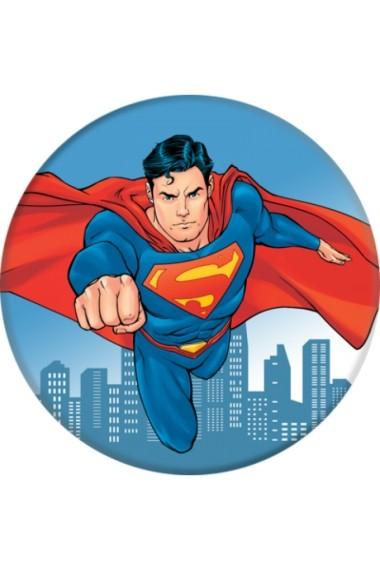Popsockets JUSTICE LEAGUE: SUPERMAN Accesoriu telefon Multicolor