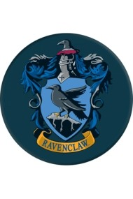 Popsockets RAVENCLAW Colectia Harry Potter Verde