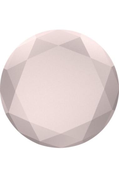 Popsockets ROSE GOLD DIAMOND Accesoriu telefon Rose