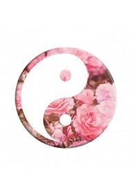 Popsockets Yin Yang Roses 075-03520 Rose
