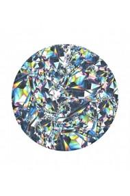 PopTop Facet Gloss capac de schimb pentru PopGrip Multicolor