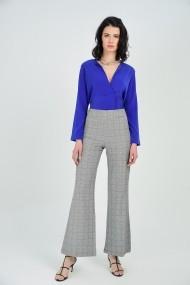 Pantaloni Sense Pnt31679 Carouri