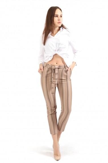 Pantaloni Sense PNT19022 Dungi