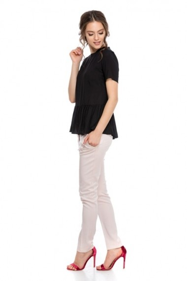 Bluza Alison Hayes Encoded Neagra