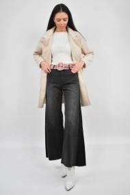 Jeans ELES & CO JPN001 Gri