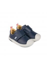Pantofi Baieti Bibi Prewalker Naval