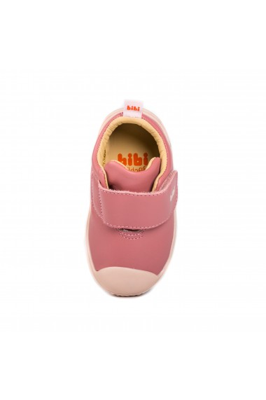 Pantofi Fetite Bibi Prewalker Roz
