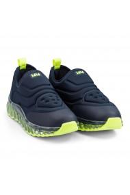 Pantofi Sport LED Bibi Roller Celebration Naval