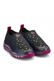 Pantofi Sport LED Bibi Roller Celebration Stars