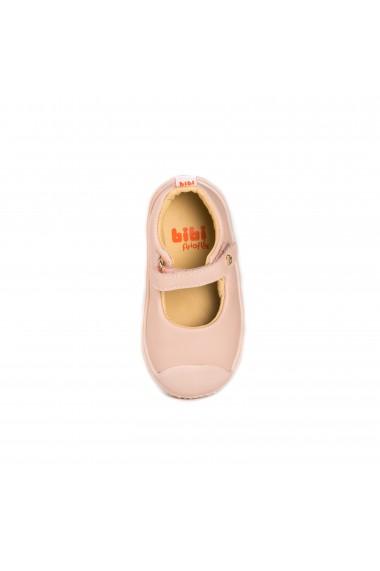 Pantofi Fete Bibi Prewalker Camelia