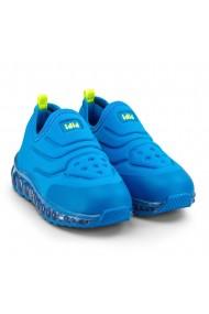 Pantofi Sport LED Bibi Roller Celebration Aqua