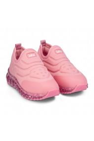 Pantofi Sport LED Bibi Roller Celebration Cherry