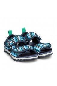 Sandale Baieti BIBI Summer Roller Sport Caro