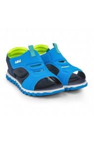 Sandale Baieti BIBI Summer Roller Sport Aqua