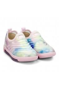 Pantofi Sport Fete Bibi Roller New Color