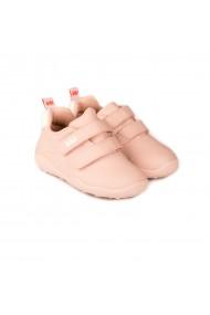 Pantofi Fete BIBI Fisioflex 4.0 Camelia