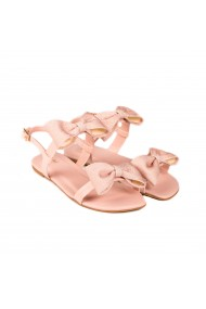 Sandale Fete BIBI Flat Kids Camelia