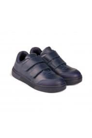 Pantofi Baieti BIBI School Navy
