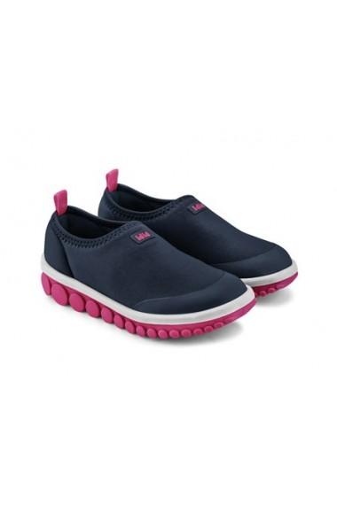 Pantofi Sport Fete Bibi Roller 2.0 Naval