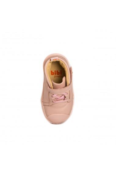 Ghete Fete Bibi Prewalker Pink