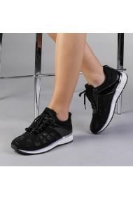Pantofi sport dama Jacqueline negri