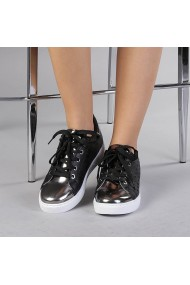 Pantofi sport dama Eda negri
