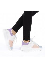 Pantofi sport dama Jaia blue