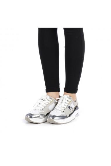 Pantofi sport dama Bezona negri