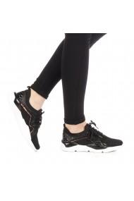Pantofi sport dama Mascardi negri
