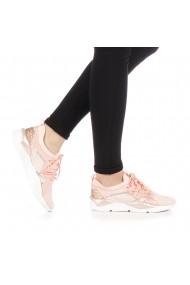 Pantofi sport dama Mascardi roz