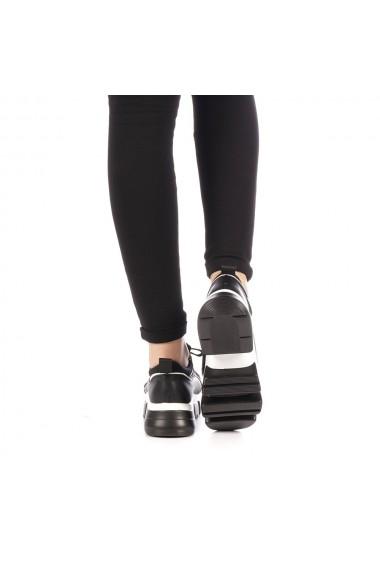 Pantofi sport dama Kadi negri