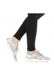 Pantofi sport dama Mascardi gri