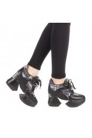 Pantofi sport dama Gaya negri
