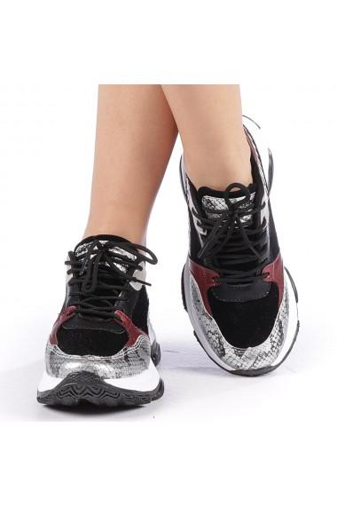 Pantofi sport dama Andra negri